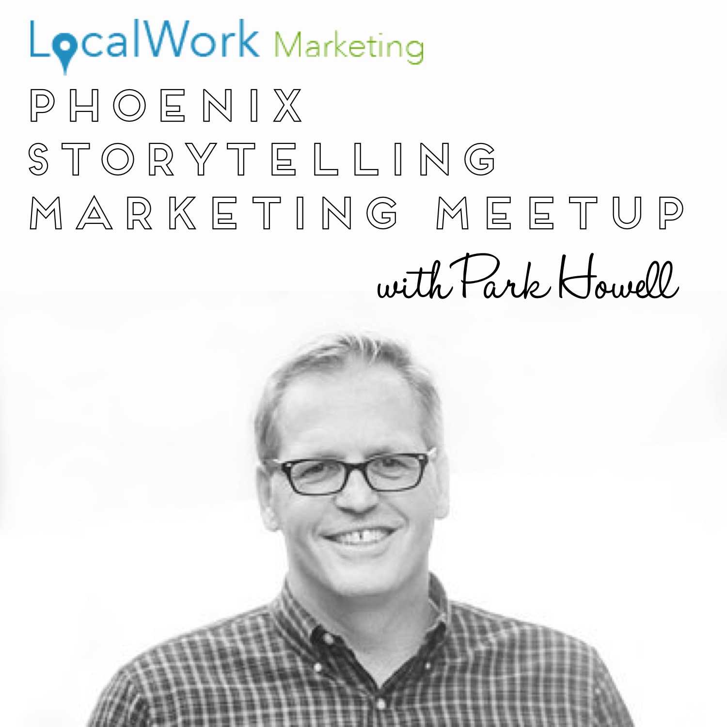 Phoenix Storytelling Marketing Group